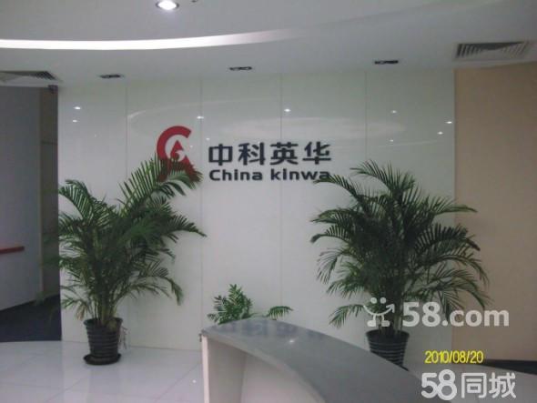 形象墙logo图片