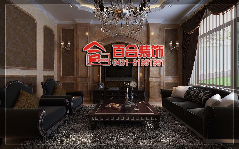 北京装修建材 北京装修设计  认证: 0431-81951951分享 分店 长春百合