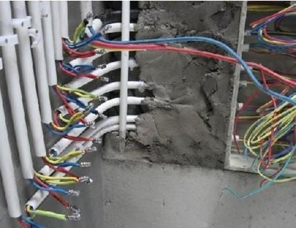 烟台家庭电路维修