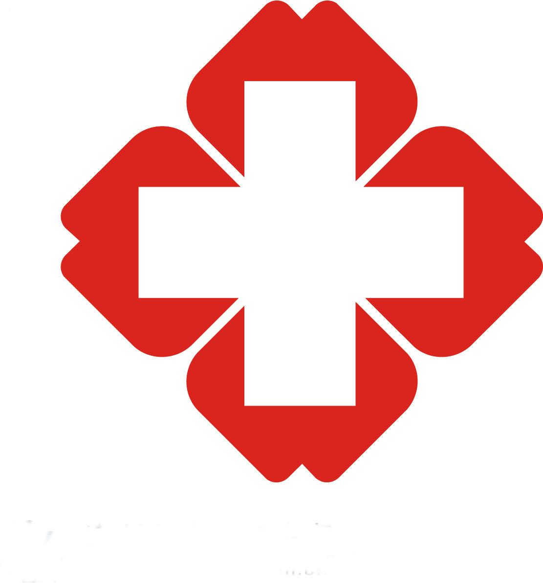 logo logo 标志 设计 矢量 矢量图 素材 图标 1111_1193