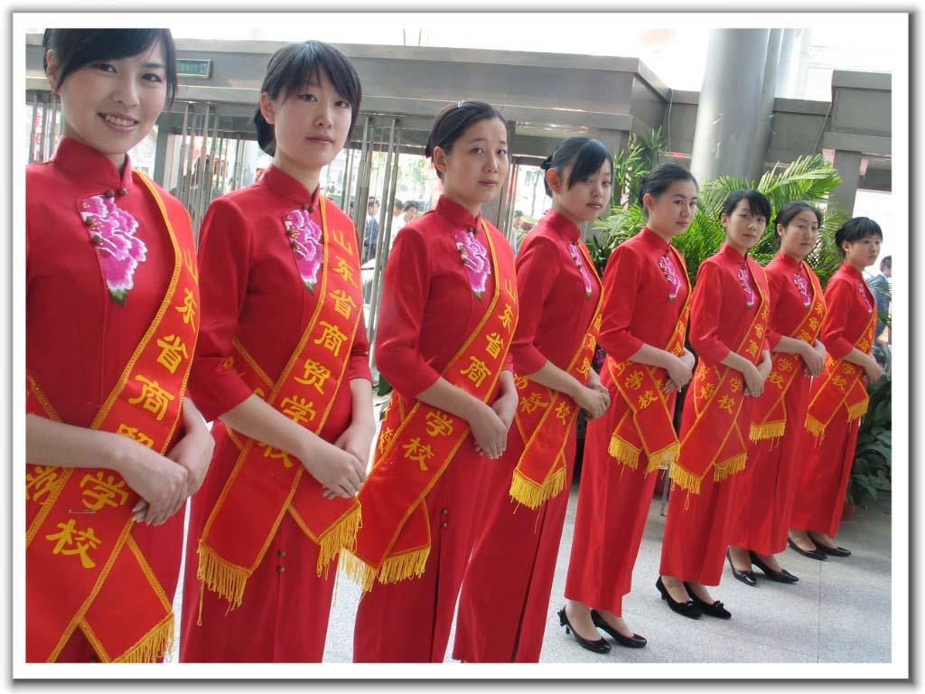 广州市庆丰喷画设计制作