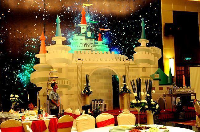 魔法城堡舞蹈版 魔法城堡简谱数字版 魔法城堡 奇大搞笑图