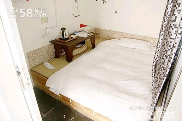 24平小房间豪华设计图