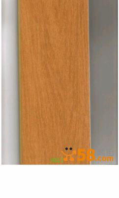 抗静电木地板施工图
