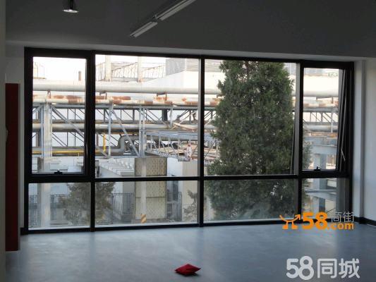 断桥铝门窗—58商家店铺