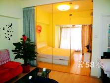 天津馨怡日租,您的家,您的浪漫小屋
