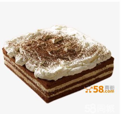 蛋糕盘手工制作图片和国庆篇