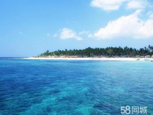 能够让那些想去巴厘岛旅游的人士得到真正的实惠