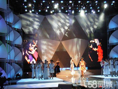 新加坡拉萨尔艺术学院新航剧院