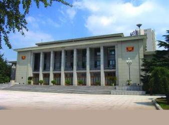 【青岛市人民会堂演出信息|青岛市人民会堂地址】-58